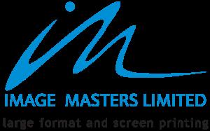 ImageMastersTZ